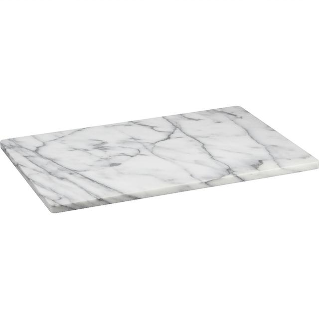 French Kitchen Pastry Slab