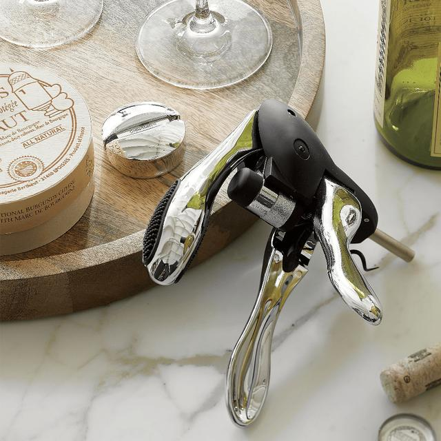Wine Opener 3 Piece Set